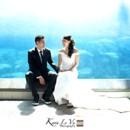 130x130 sq 1426290125576 wedding photo
