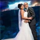 130x130 sq 1443210371525 wedding pic 2