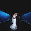 130x130 sq 1446051319861 wedding 375
