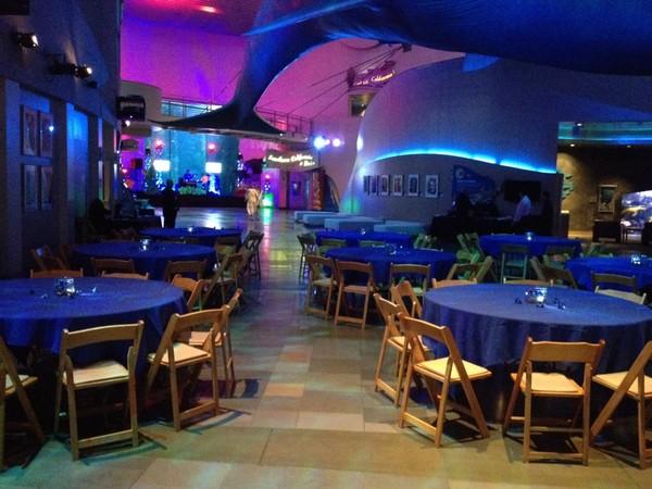 1416254745680 prom pic 1 long beach wedding venue