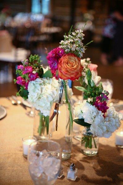 1322672374638 PetiteFleurbyTheFrenchBouquetArtbyKriea45flowers Tulsa wedding florist