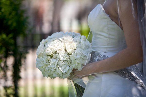 1322672463591 PetiteFleurbyTheFrenchBouquetLSDPhotographyLargeWhiteStunningBridalBouquetflowers Tulsa wedding florist