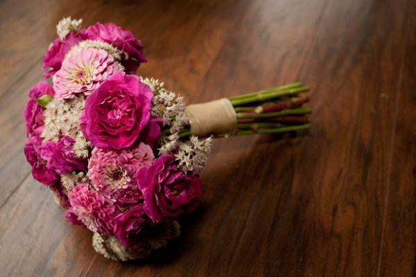 1322672599826 PetiteFleurbyTheFrenchBouquetTulsaOKWeddingFloristArtworksTulsaPhotography9flowers Tulsa wedding florist