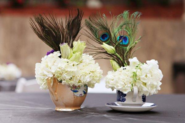 1322672640310 PetiteFleurbyTheFrenchBouquetYellowBookPhotography1flowers Tulsa wedding florist