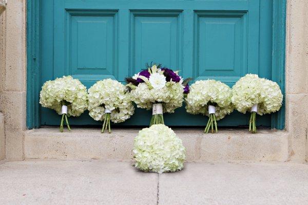 1322672650701 PetiteFleurbyTheFrenchBouquetYellowBookPhotography2flowers Tulsa wedding florist