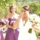 130x130 sq 1291932687856 bride