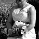130x130 sq 1432326532656 wedding50