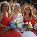 130x130 sq 1432326541079 wedding78