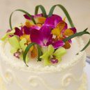 130x130_sq_1296759881424-orchidweddingcake