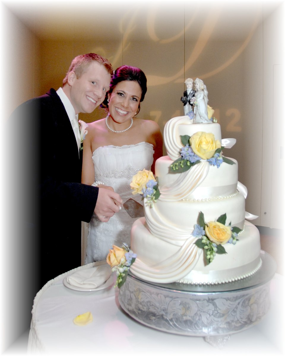 wedding cakes lansing mi cakes and crafts by sue reviews amp ratings wedding cake 24875
