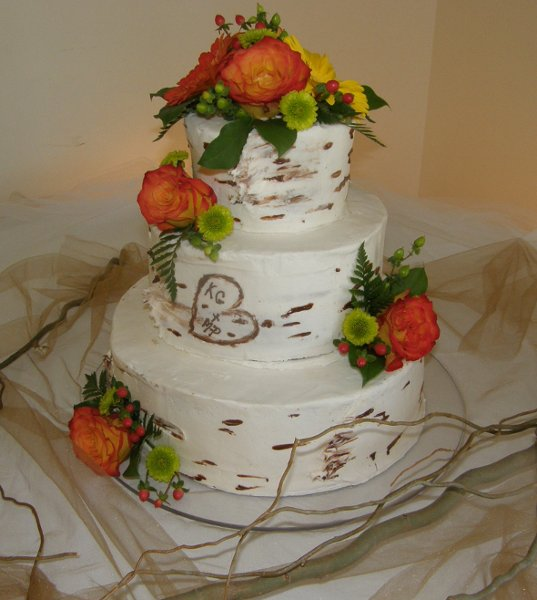 wedding cakes grand rapids cakes and crafts by sue grand rapids mi wedding cake 24446