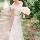 130x130_sq_1407183684132-wedding-amy-zack-179
