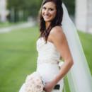 130x130_sq_1407183732308-jip-courtney-bridal-79