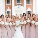 130x130_sq_1407183769445-jerrett-and-kandace-parador-wedding-vendor-photos-