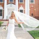 130x130_sq_1407183772661-jerrett-and-kandace-parador-wedding-vendor-photos-