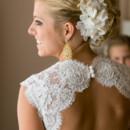 130x130_sq_1407183780769-jip-latimer-wedding-072