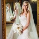 130x130 sq 1449690074815 jip kendal bridal 16