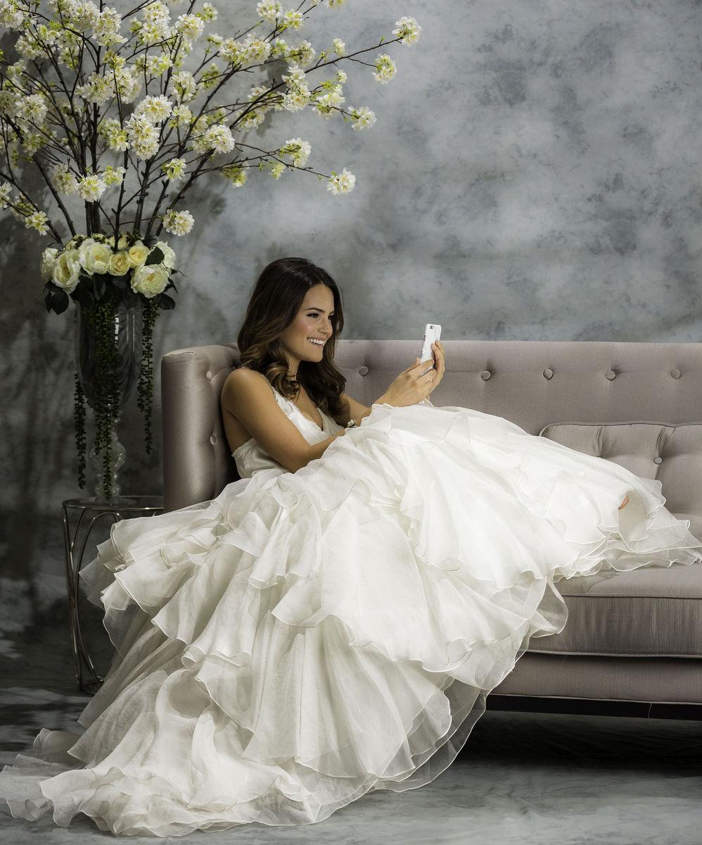 Laredo Wedding Dresses - Reviews for Dresses