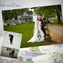130x130 sq 1317313397571 weddingpreviewemail
