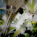 130x130 sq 1330792223893 champagneglassandringsm
