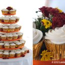130x130 sq 1354584393546 cake