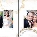 130x130 sq 1302110090779 weddinggallery03