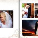 130x130 sq 1302110325951 weddinggallery04