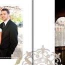 130x130 sq 1302110412201 weddinggallery05