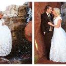 130x130 sq 1317934661338 wedding05