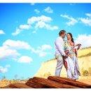 130x130 sq 1317934706266 wedding07