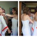 130x130 sq 1317934745844 wedding09