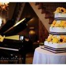 130x130 sq 1317934776700 wedding10