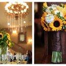 130x130 sq 1317934791879 wedding11