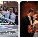 130x130 sq 1317934884637 wedding14