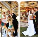 130x130 sq 1317934921547 wedding15