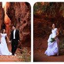 130x130 sq 1317934941936 wedding17