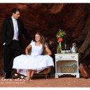 130x130 sq 1317934952638 wedding18