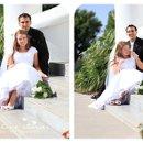 130x130 sq 1317934963214 wedding19