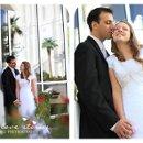 130x130 sq 1317935025880 wedding20