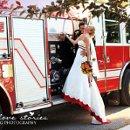 130x130 sq 1317935052509 wedding22