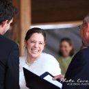 130x130 sq 1317935066112 wedding25