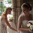 130x130 sq 1288791062420 weddingmakeup