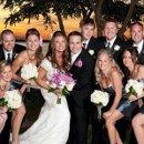 130x130 sq 1288791068248 weddingpicture