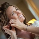 130x130 sq 1288792594998 wedding3