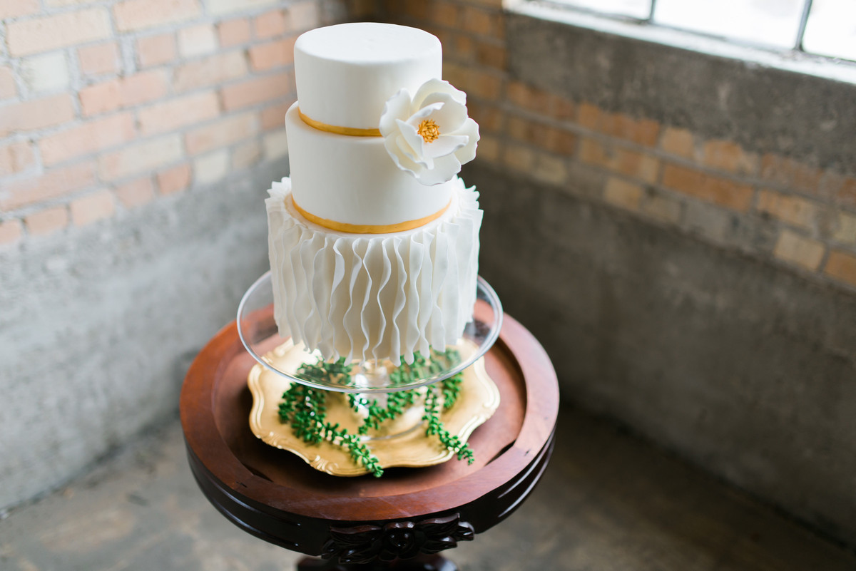 wedding cakes salt lake utah the graceful baker photos wedding cake pictures utah 25419
