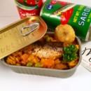 130x130 sq 1461532160517 sardinas moro