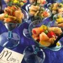 130x130 sq 1461532233409 seafood salad