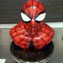 130x130 sq 1306503504802 spiderman