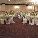 130x130 sq 1344738855198 banquet1
