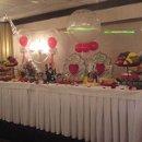 130x130 sq 1344738939149 wedding20111